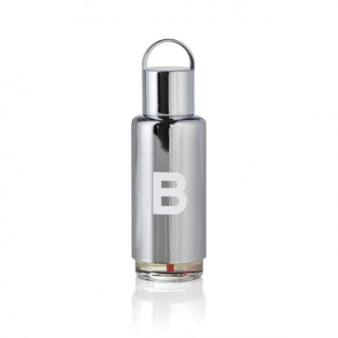 Blood concept b edp 60ml - BLOOD CONCEPT. Perfumes Paris