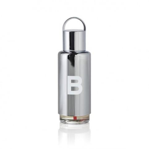 Blood concept b edp 60ml - BLOOD CONCEPT. Perfumes Paris