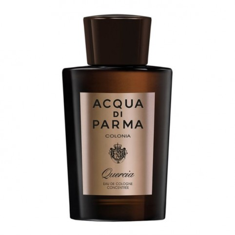 Quercia EDC Concentrée - ACQUA DI PARMA. Perfumes Paris