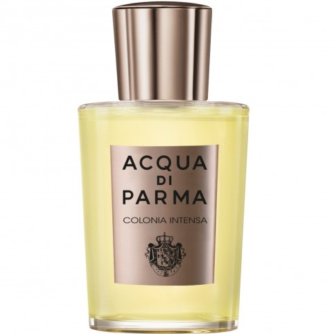 Acqua di parma intensa colonia - ACQUA DI PARMA. Perfumes Paris