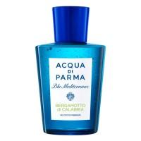 Blu Bergamotto di Calabria gel - ACQUA DI PARMA. Comprar al Mejor Precio y leer opiniones