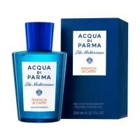 Blu Arancia di Capri gel - ACQUA DI PARMA. Comprar al Mejor Precio y leer opiniones