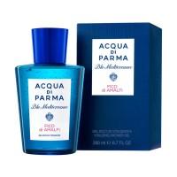 Blu Fico di Amalfi gel - ACQUA DI PARMA. Comprar al Mejor Precio y leer opiniones