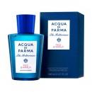 Blu Fico di Amalfi gel