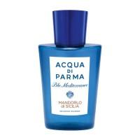 Blu Mandorlo di Sicilia gel - ACQUA DI PARMA. Comprar al Mejor Precio y leer opiniones