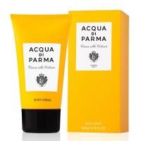 Colonia body cream  - ACQUA DI PARMA. Comprar al Mejor Precio y leer opiniones