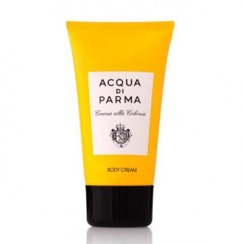 Colonia body cream  - ACQUA DI PARMA. Perfumes Paris