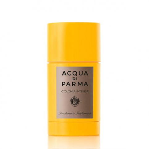 Colonia Intensa Deodorant Stick - ACQUA DI PARMA. Perfumes Paris