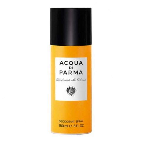 Colonia Intensa Deodorant Spray - ACQUA DI PARMA. Perfumes Paris