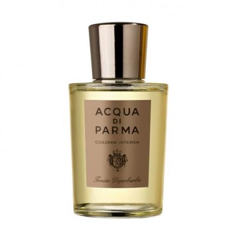 Colonia Intensa loción after shave - ACQUA DI PARMA. Perfumes Paris