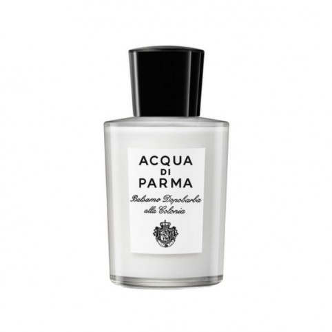 Colonia Bálsamo After Shave - ACQUA DI PARMA. Perfumes Paris