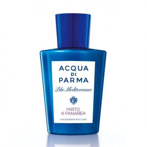 Mirto di Panarea Body Lotion - ACQUA DI PARMA. Perfumes Paris