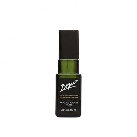 Bogart EDT - JACQUES BOGART. Perfumes Paris