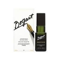 Bogart EDT - JACQUES BOGART. Comprar al Mejor Precio y leer opiniones