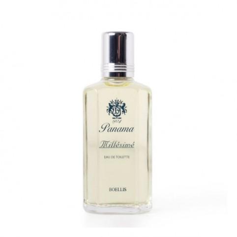 Millesimé EDT - PANAMA 1924. Perfumes Paris