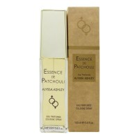 Alyssa ashley eau parfumee essence de pachouli 100ml - ALYSSA ASHLEY. Comprar al Mejor Precio y leer opiniones