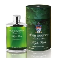 Hugh parsons hyde park edp 100ml - HUGH PARSONS. Comprar al Mejor Precio y leer opiniones