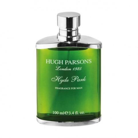 Hyde Park EDP - HUGH PARSONS. Perfumes Paris