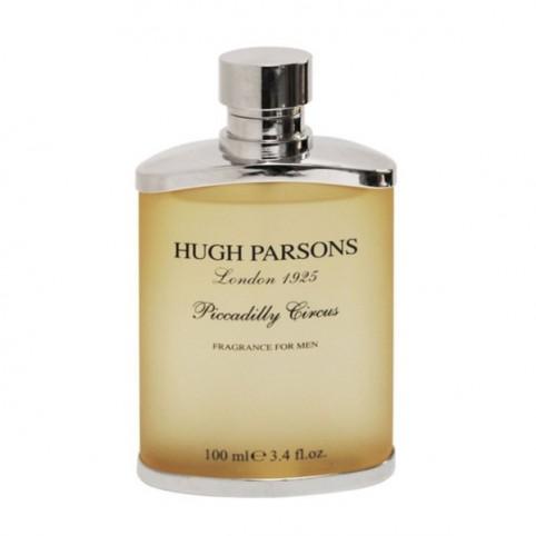 Piccadilly Circus EDP - HUGH PARSONS. Perfumes Paris