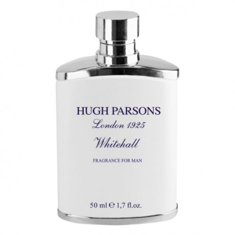 Hugh parsons whitehall edp 100ml - HUGH PARSONS. Perfumes Paris