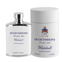 Hugh parsons whitehall edp 100ml - HUGH PARSONS. Comprar al Mejor Precio y leer opiniones