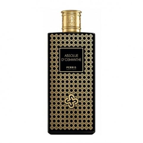 Perris montecarlo osmanthe edp 100ml - PERRIS MONTECARLO. Perfumes Paris