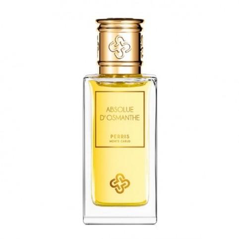 Perris montecarlo osmanthe extrait 50ml - PERRIS MONTECARLO. Perfumes Paris