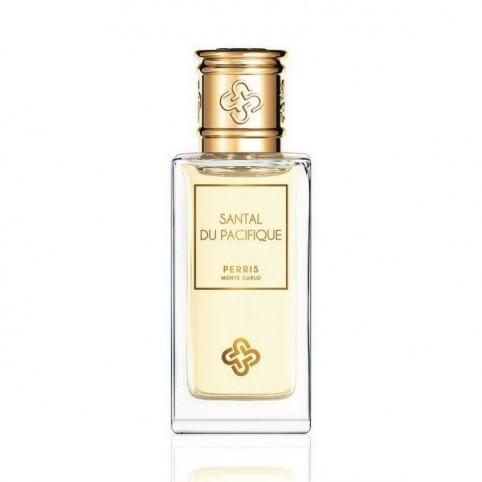 Perris montecarlo santal extrait 50ml - PERRIS MONTECARLO. Perfumes Paris