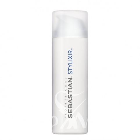 Sebastian stylixir 150ml - SEBASTIAN. Perfumes Paris