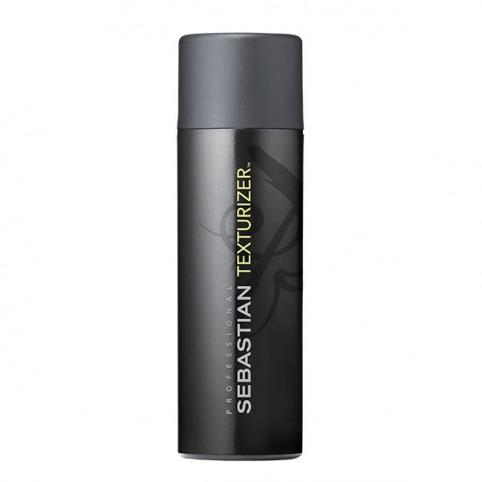 Sebastian texturizer 150ml - SEBASTIAN. Perfumes Paris
