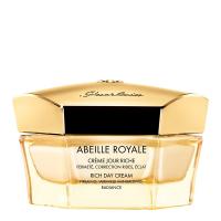 Abeille Royale Crema de Día Rica - GUERLAIN. Comprar al Mejor Precio y leer opiniones