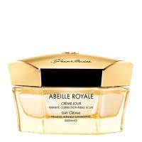 Abeille Royale Crema de Día - GUERLAIN. Comprar al Mejor Precio y leer opiniones