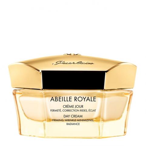 Abeille Royale Crema de Día - GUERLAIN. Perfumes Paris