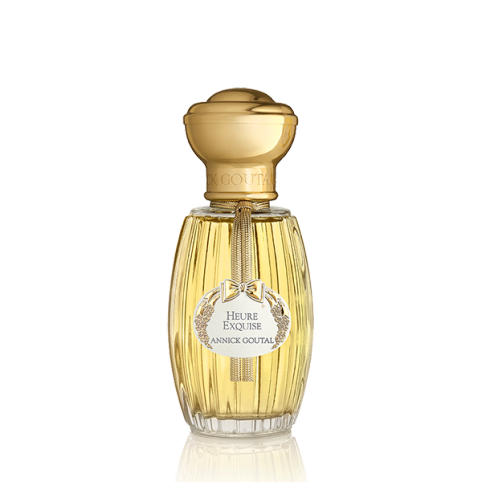 Heure Exquise EDP - GOUTAL. Perfumes Paris