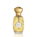 Heure Exquise EDP