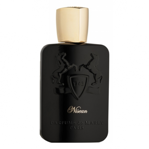 Arabian Breed Nisean EDP - PARFUMS DE MARLY. Perfumes Paris