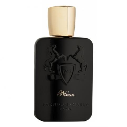 Arabian Breed Nisean EDP - PARFUMS DE MARLY. Perfumes Paris