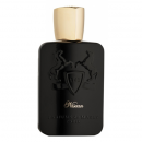 Arabian Breed Nisean EDP