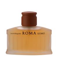 Roma Uomo EDT - LAURA BIAGIOTTI. Comprar al Mejor Precio y leer opiniones