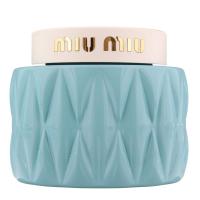 Miu Miu Body Cream - MIU MIU. Comprar al Mejor Precio y leer opiniones