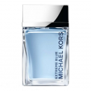 Michael kors blue extreme edt