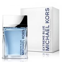 Michael kors blue extreme edt - MICHAEL KORS. Comprar al Mejor Precio y leer opiniones