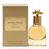 Bottega veneta knot edp - BOTTEGA VENETA. Comprar al Mejor Precio y leer opiniones