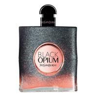 Black Opium Floral Shock EDP - YVES SAINT LAURENT. Comprar al Mejor Precio y leer opiniones