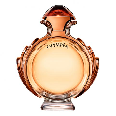 Olympéa Intense - PACO RABANNE. Perfumes Paris