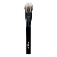 Pincel para Fondos de Maquillaje Fluidos - SISLEY. Comprar al Mejor Precio y leer opiniones