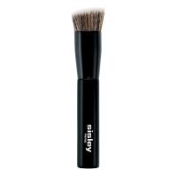 Pincel para Base de Maquillaje - SISLEY. Comprar al Mejor Precio y leer opiniones