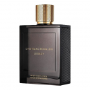 Legacy After Shave