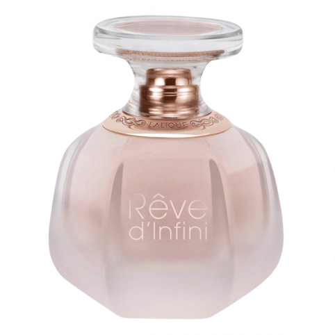 Rêve d'Infini EDP - LALIQUE. Perfumes Paris