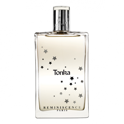 Reminiscence tonka edt - REMINISCENCE. Perfumes Paris